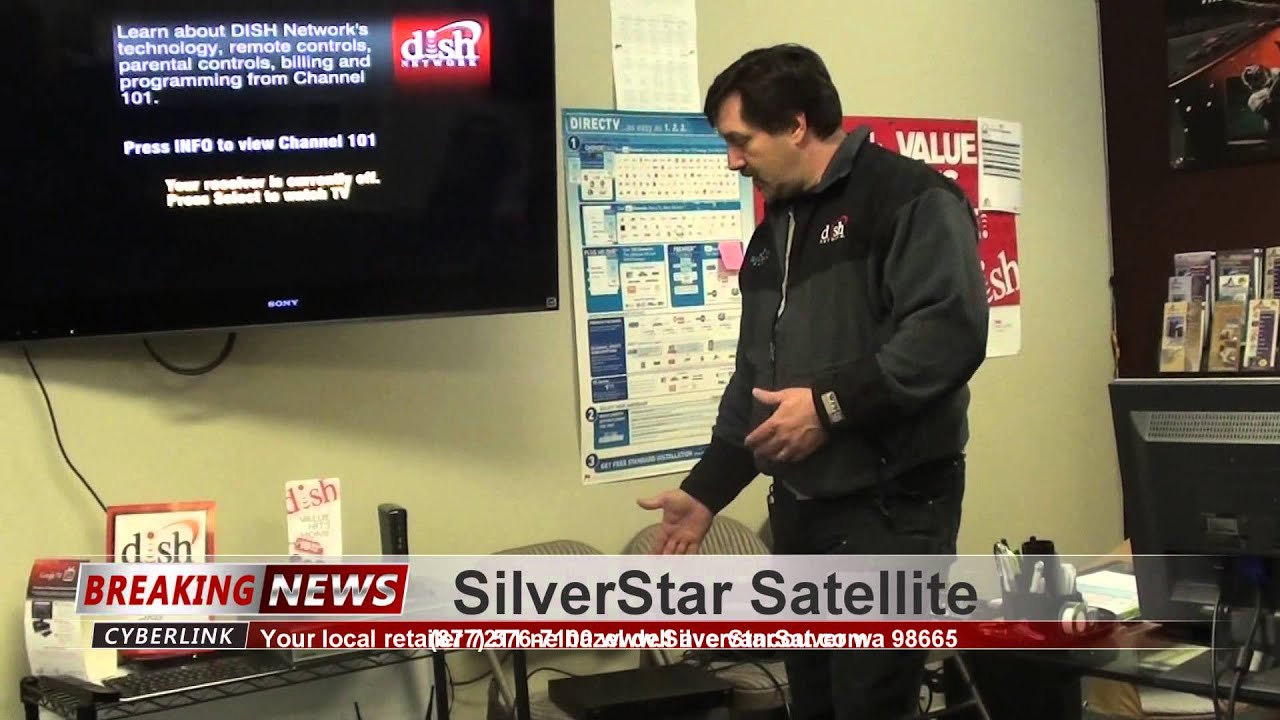 Dish Network Tailgator Demonstration (877) 5767100 Dish. Selling House At A Loss Maid Service Michigan. How To Correct Your Credit Score. Washington State Divorce Lawyers. Western Dental Bakersfield Able Lock And Key. Masters Degree In Aerospace Engineering. Best Free Backup Programs White Label Hosting. Call Centers In Colorado Computer Graphic Art. Sterile Processing Technician Certification Online