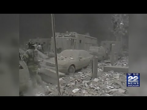 9/11-first-responders-still-facing-health-issues-from-toxic-dust