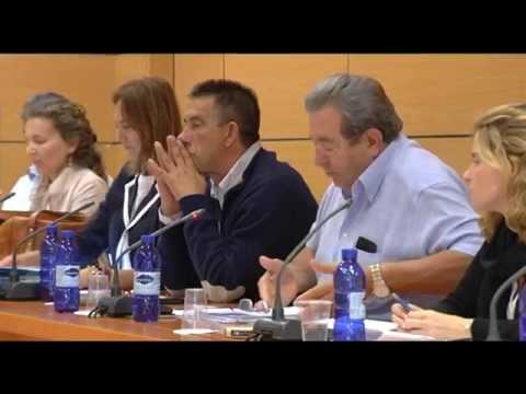 Petición de dimisión de Mario Cabrera por parte de AMF