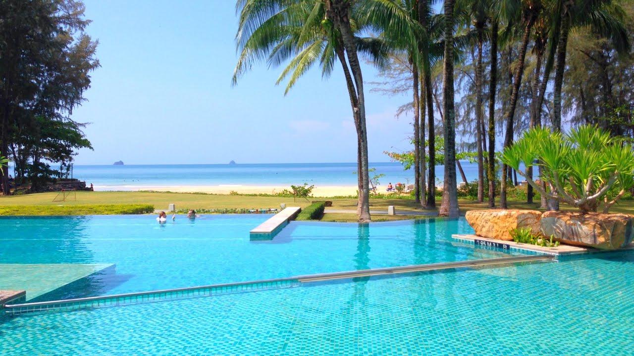 Skip S Beach Resort