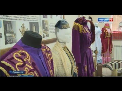 Валерий Коровин о Татарстане и национальной идентичности татар