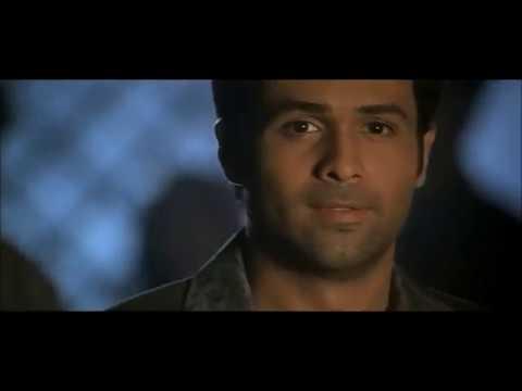 Woh Lamhe Woh Baatein | Atif Aslam | Emraan Hashmi And Shamita Shetty | Zeher | Full Song