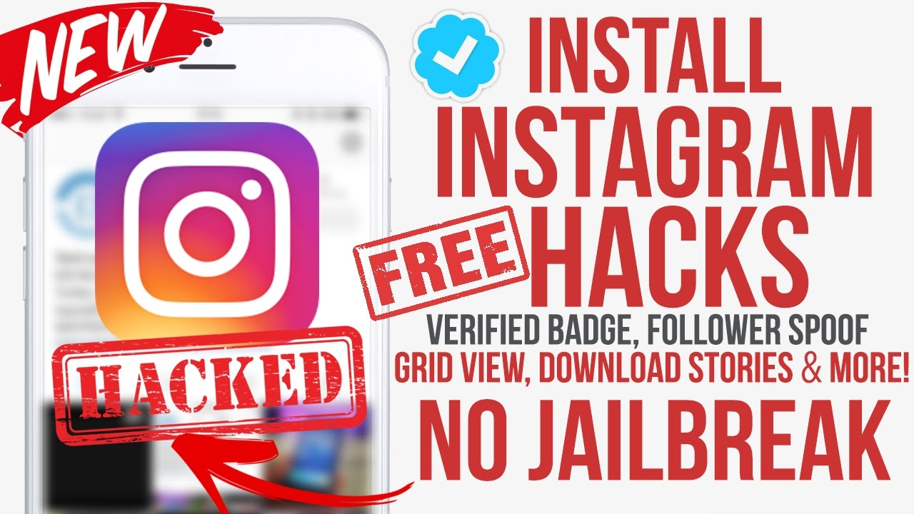 New photo apps for instagram free download