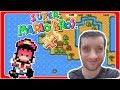 Domi spielt Super Mario Bros XXX ( ͡° ͜ʖ ͡° ) | Best of Domtendo