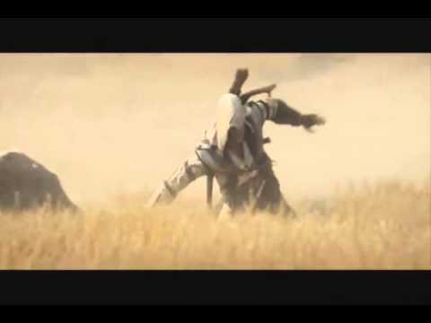 Assassin's Creed 3 - Fight Song