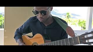 Jazz|Cederick|World Music Mauritius