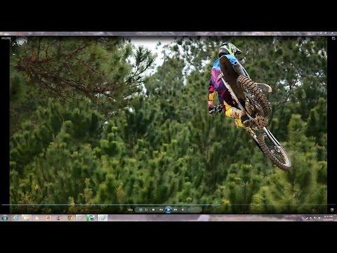 Waldo Motorsports - Ft. Daniel Cook - Dustin Solovitch - Rich Wilkes fragman