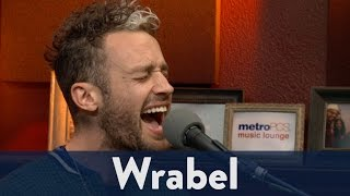 "Wrabel Performs ""11 Blocks"""