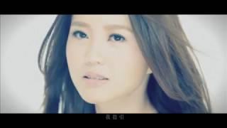 吳若希 Jinny Ng - 我沒有傷心 My Heart Isn