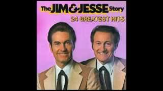 Are You Missing Me? - Jim & Jesse McReynolds - The Jim & Jesse Story