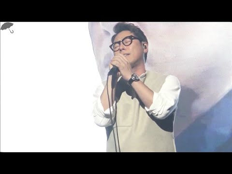 [LIVE] 윤종신 - 너를 찾아서 2017 윤종신 좋니? 전국투어 콘서트 Yoon Jong Shin Concert Tour