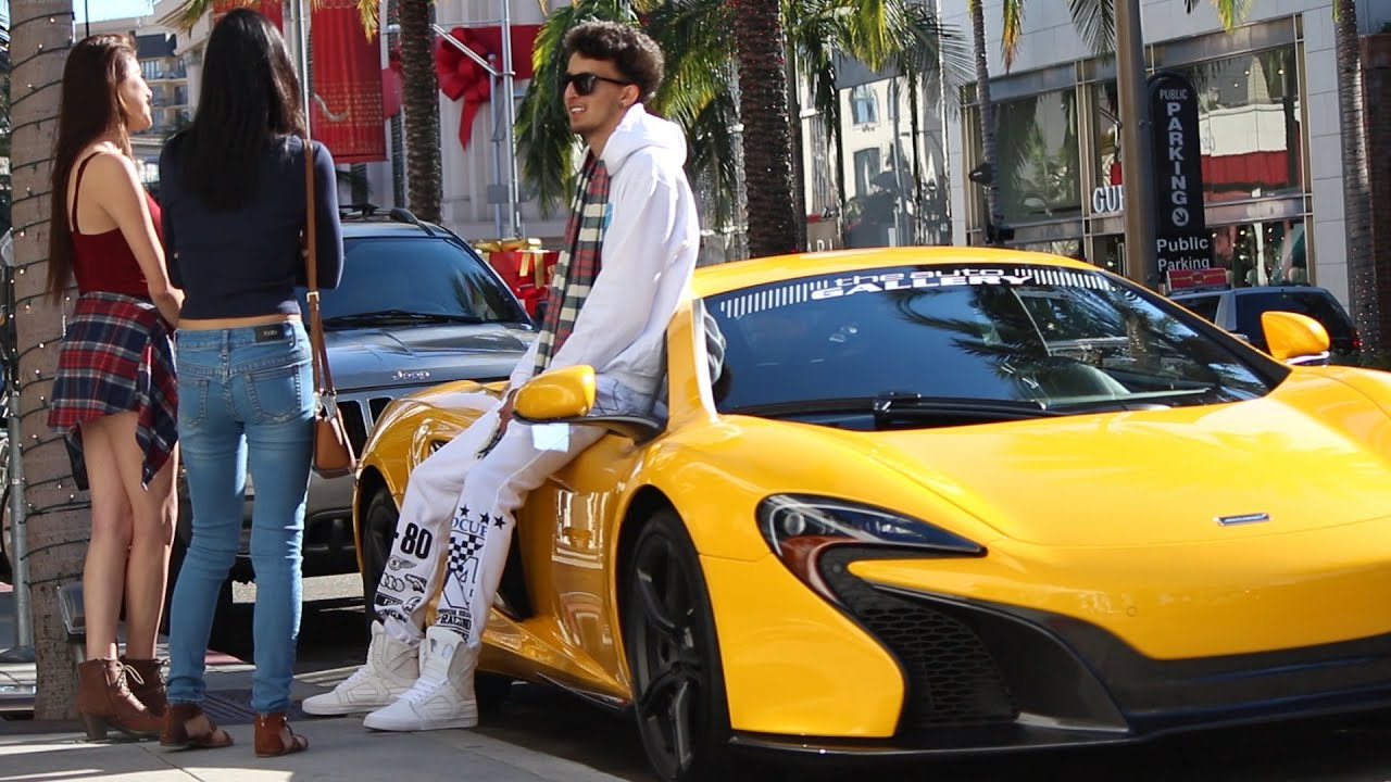 black lamborghini song download with Kissing Gold Digger Twins Prank  Gone Right on Football Background moreover Water Cycle Song Lyrics 1e6380eabe5a4b37 together with 918708 moreover Kissing Gold Digger Twins Prank  gone Right besides Doutzen Kroes Wallpaper.