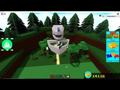 How To Make Stuff On Roblox Fitbowpartco Torso Tutorial Roblox Build A Boat Youtube