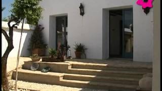 Hacienda Saltillo - Lasso