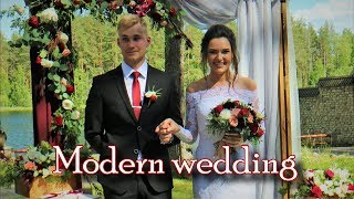 Russian traditional wedding VLOG - I AM IN RUSSIA!