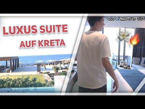 luxus-suite-auf-kreta-|-roomtour-|-vadi