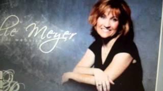 Julie Meyer - You Satisfy Me