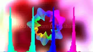 odia-latest-dj-songs-love-express-movie-full-screen-