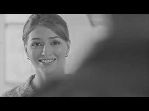 Антон Батырев&Екатерина Тышкевич//Я не верю (Ничто не случается дважды)