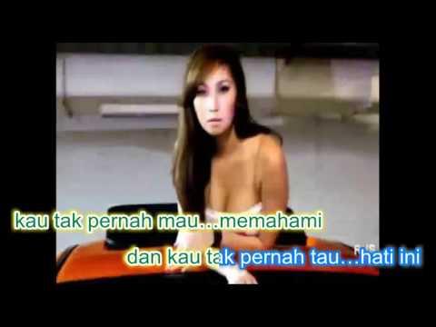 Pance & Ance -  Sampai Kapan Lagi (with lyric)