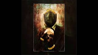 Ghostface Killah & Apollo Brown   10   Murder Spree feat  U God, Masta Killa, Inspectah Deck & Killa
