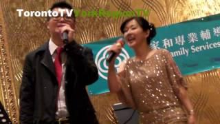 家和, Chinese Family Society of Ontario, 20121116