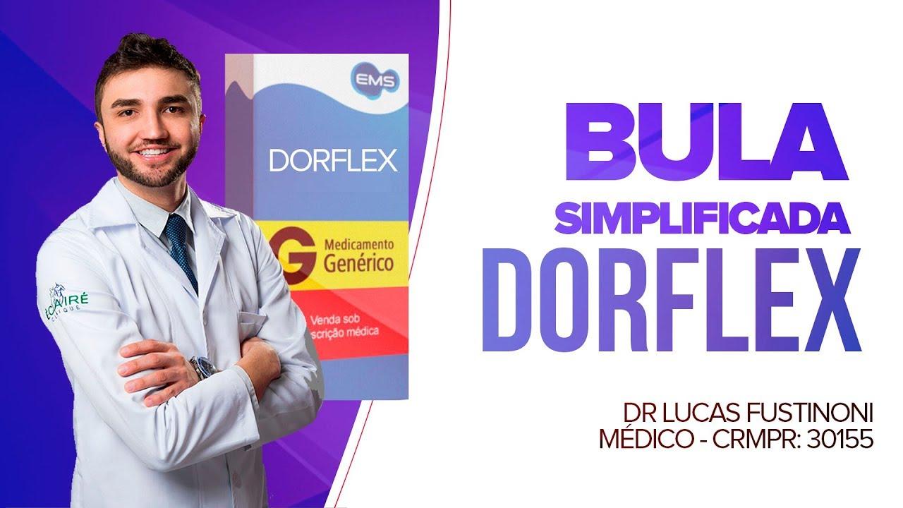 Bula Dorflex Pdf Download