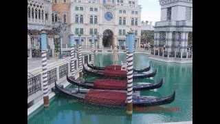 Венеция Отдых в Венеции Достопримечательности Венеции(http://azeritour.az/ Большинство приезжих на отдых в Венецию, это молодые влюбленные пары, которые выбирают место..., 2013-08-14T11:50:36.000Z)