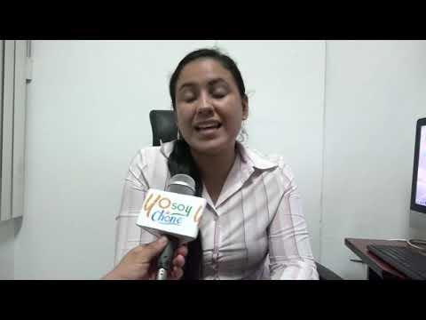 Microinformativo Yo Soy de Chone - Se restablece servicio de agua potable