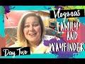 Wayfinder and Family Time| Vlogmas Day 2 | Teacher Vlog