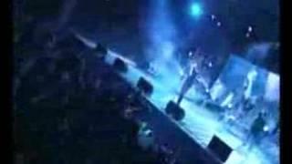 mixalis xatzigiannis - oneiro zw - live @ lykavitos