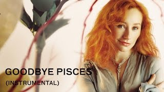 17. Goodbye Pisces (instrumental cover) - Tori Amos