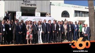 Le360.ma •  L'Andalousie décide d'investir plus au Maroc