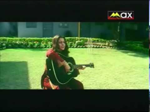 Shreya Ghoshal  Ek2 Ku Choya Lage Rabindra Sangeet.......by Subh