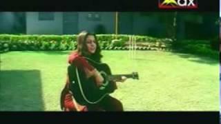 Shreya Ghoshal_ Ek2 Ku Choya Lage_Rabindra Sangeet.......by Subh
