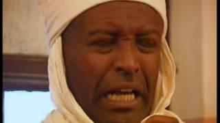 Dereje Ethiopian Comedy Very funny part 2