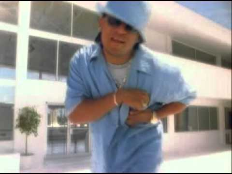 hector y tito feat lito y polaco, don omar - lito y polaco - perreo video.mpg