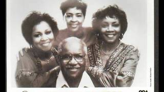 Masters of War The Staple Singers do Dylan- .mp4