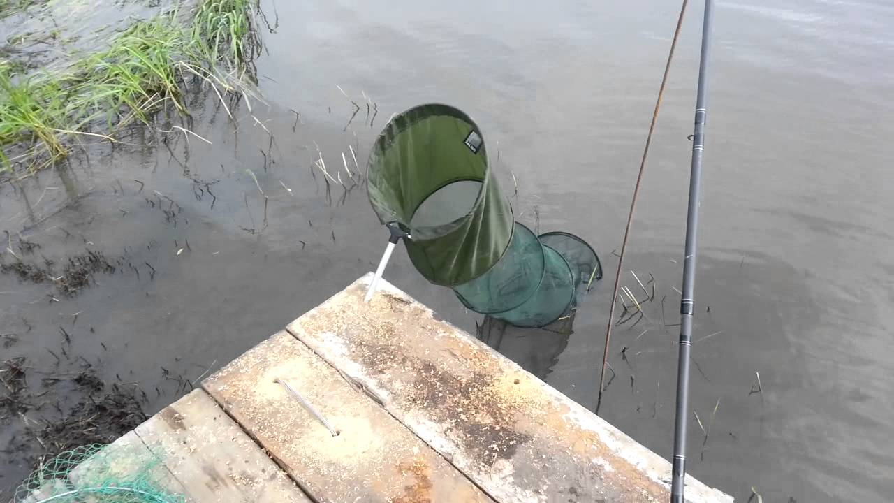 Как сделать мостки на реке фото 179