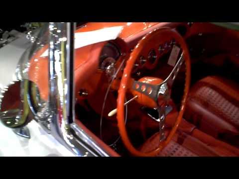 Tulsa Auction 2009_1.AVI