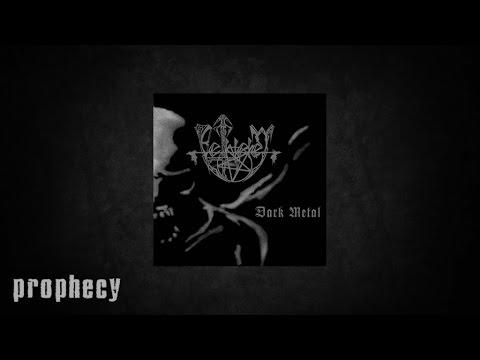 Bethlehem - Veiled Irreligion