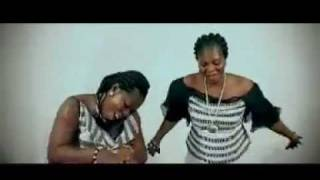 Africa Gospel Music - Wonderful God - Princess Ifeoma &  Florence Obinim (Afrogosllink.com)