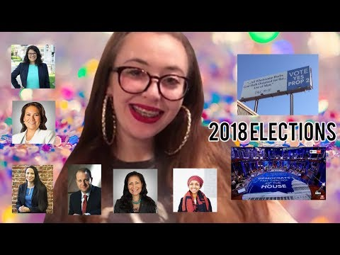 politics-with-gueera-reaction-to-2018-election