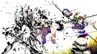 Repeat youtube video 【GUMI】-  IMAGINARY LIKE THE JUSTICE