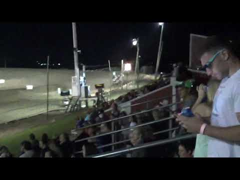MSTS 360 Sprints Feature 7-5-19
