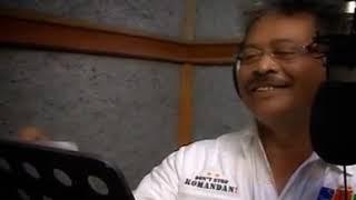 "Syahrul Yasin Limpo - ""Le'ba Janjingku"""