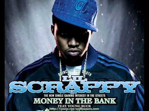 Lil Scrappy & Lil Jon - Head Bussa