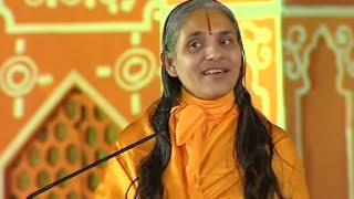 JAGADGURUTTAM SHRI KRIPALUJI MAHAPRABHU JI  IN JAIPUR.OCT.2007.
