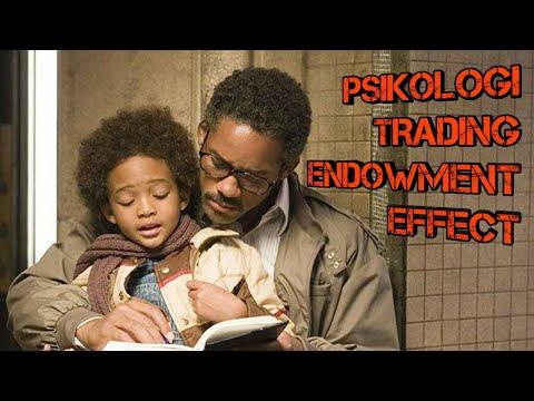 endowment-effect-|-bab-16-:-psikologi-trading-|-kursus-dasar-forex-#59