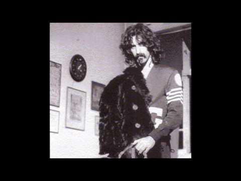 Frank Zappa 1970-06-18, Uddel, Netherlands (concert + interview)